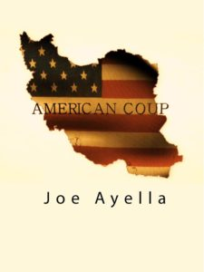 american-coup