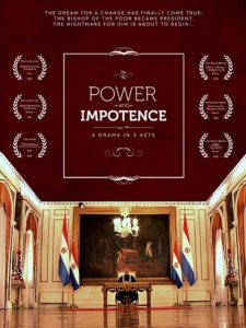power-and-impotence